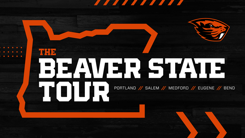 18fb_beaverstatetour_fb.png?preset=large
