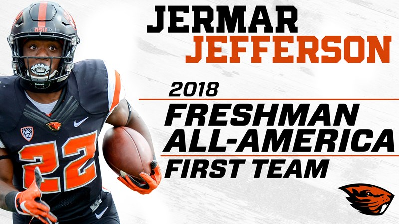 Jefferson_frosh_all_america_2.jpg?preset=large