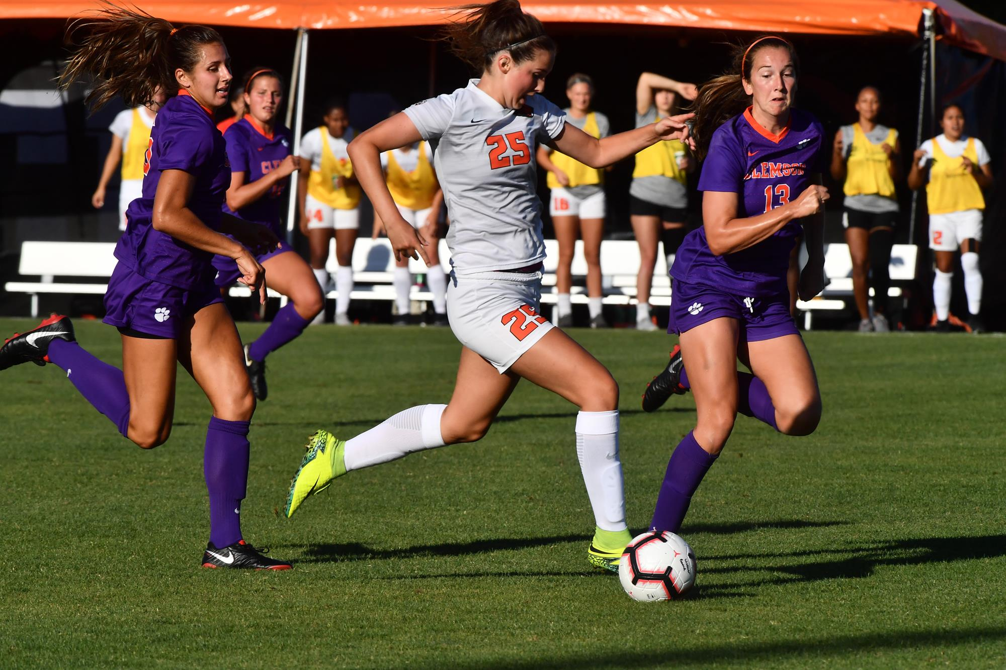 Oregon State Returns Home for Final Nonconference Game